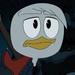 Pato Donald adolescente - PA