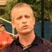 Referee Soccer