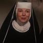 SOM Sister Margaretta