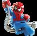 Spidermanleg2