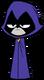 TTG-Raven