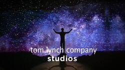 Tom Lynch Company Studios