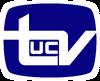 UC-TV (1979-1999)-1