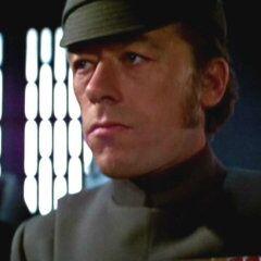 Oficial Imperial en <a href=