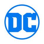 5213245-dc logo blue final