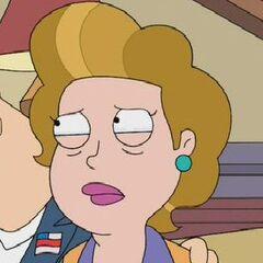 Betty Smith Betty Smith en <a href=