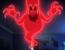 Bunnicula - pimiento fantasma
