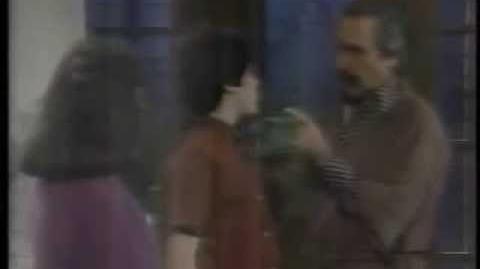 Cuenta Hasta Diez anuncio 1985