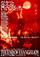 Neon Genesis Evangelion: El final de Evangelion