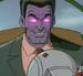 Hombre Púrpura de X-Men (serie animada) Episodio Ningún Mutante Está Solo