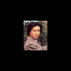 Kaoru Ichijo en <a href=