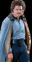 Lando Calrissian 5
