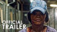 Ma Trailer -1 Español Latino
