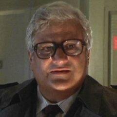Alcalde Ebert (<a href=