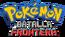 Pokemon Temp9 logo