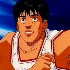 Shiozaki Tetsushi también en <a href=