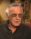 Stan Lee Mutants Monsters and Marvels