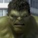 TP-Hulk