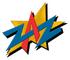 Zaz logo 1998-2002