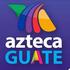 Azteca-guatemala