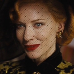 Lady Tremaine (<a href=