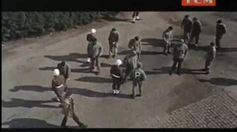 Doce del patíbulo (1967) Doblaje latino