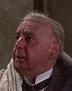 Dr Tobler -The Brides of Dracula (1960)