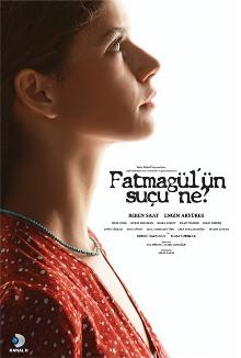 Fatmagulunsucune