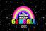 Juegos del increible mundo de gumball