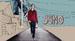 Juno - Insertos