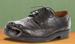 MAD3 - Zapato