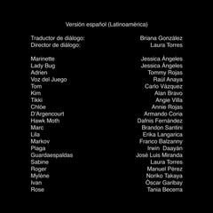T03E67: Jugador 2.0