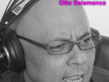 Otto Salamanca