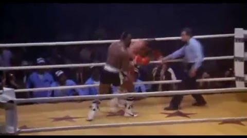 Rocky 3 La batalla final (doblaje original)