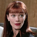 Sabrina1995 Elizabeth Tyson