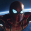 Spidey-AvengersIW