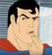 SupermanB10SF
