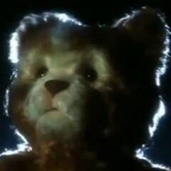 Teddy en <a href=