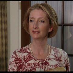 Sra. Gerard (<a href=