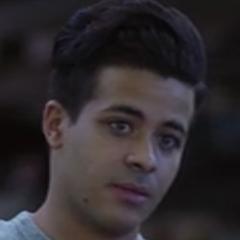 Tony Padilla (<a href=