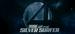 4FY-Logo