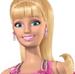 BarbieLIDH