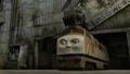 Diesel10DOTD
