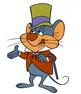 El Raton Mago
