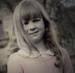 Emily Cribbs