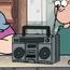 GFUVDM-T02E14-Radio