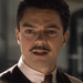 HowardStark-CA