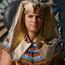 José do Egito Faraó Apopi