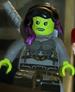 LMSH2 Gamora