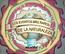 Logotipo en español de Los eventos mas raros de la naturaleza (Encuentro HD)